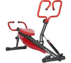 spd pro total fit 5 in 1 body sculptor and rower page 1 u2014 qvc com
