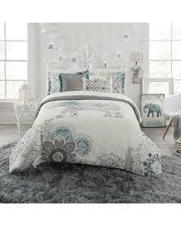 Twin Comforter Sale Christmas Shopping Sales On Anthology Kiran Reversible Twin Twin