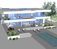 Next Gen Homes Floor Plans Floor Plans Next Generation Living Homes