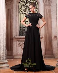 evening maxi dresses black formal prom dresses black maxi dresses with sleeves