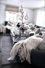 best 25 cozy den ideas on pinterest ceiling shelves man cave