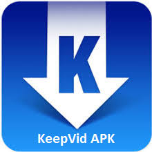 mp3 apk keepvid apk downloader v3 1 1 5 for mp3