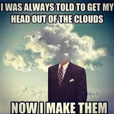 I Became A Cloud Meme - inspirational 7 best vape memes images on pinterest testing testing