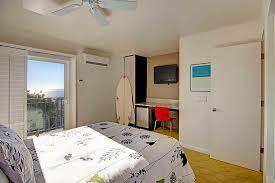 Comfort Inn Manhattan Beach Manhattan Beach Hotel The Sea View Inn