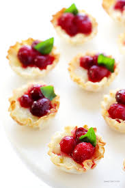 Thanksgiving Appetizers Easy 17 Amazing Thanksgiving Appetizers Holidaysmart