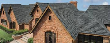 Danforth Roofing Supplies by Maple Roofing Toronto U0026 Commercial Inspection Maintenance Vaughan
