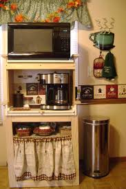mobile home kitchen designs best single wide mobile homes ideas on pinterest home decorating