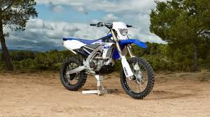 best 250 motocross bike best off road motorcycles 2017 best trail motorcycles