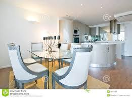 small kitchen design layouts kitchen small kitchen design layouts open kitchen and dining room
