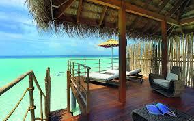 greats resorts resort east coast