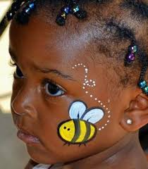 16 diy easy and beautiful face painting ideas for kids diy craft ideas gardening