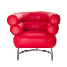 mid century modern lounge chairs emfurn