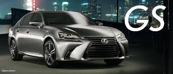 lexus model lexus model reviews in orland park il lexus of orland