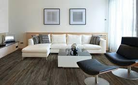 Best Flooring For Living Room Vinyl Flooring Vinyl Plank Flooring Luxury Vinyl Tile Carpet One
