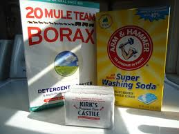 articles with can i use vinegar and baking soda in my washing