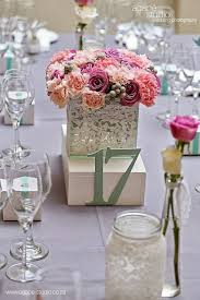 wedding flowers cape town 15 best fynbos for weddings images on cape town capes