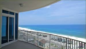1 Bedroom Apartments For Rent In Naples Fl Gulf Shore Blvd Waterfront Condominiums For Sale Naples Fl
