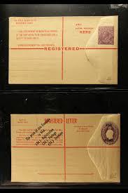 rare australian stamps australian stamps for sale sandafayre