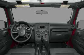 jeep sahara 2016 interior 2010 jeep wrangler unlimited price photos reviews u0026 features