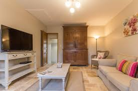 chambre d hote auch chambre d hote auch inspirant h tel chambres d h tes margot photos