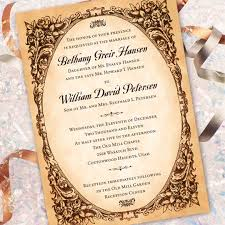 invitation wedding template 31 wedding invitation templates free sle exle