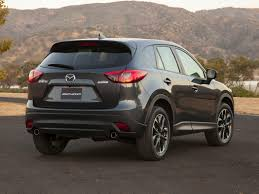 mazda 1 2016 new 2016 mazda cx 5 price photos reviews safety ratings