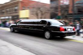 bwi to dc limousine travel options to dulles airport atlas limo luxury