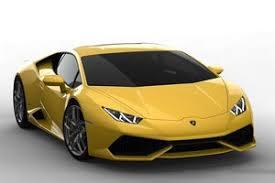 list of lamborghini cars and prices lamborghini huracan car prices photos specs features
