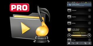 folder apk folder player pro v3 8 2 apk 4appsapk android