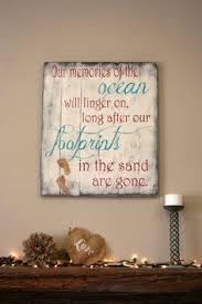 look what i found on zulily wood u0027beach u0027 slat board wall sign