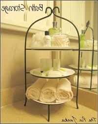 bathroom seductive design decorative sinks kohler interesting