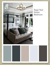 bedroom color palette bedroom the cool living room colour schemes