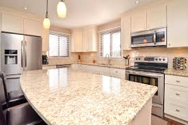 What To Look For When Buying Kitchen Cabinets by Gec Cabinet Depot The U201cideal U201d Store For Buying Kitchen Cabinets