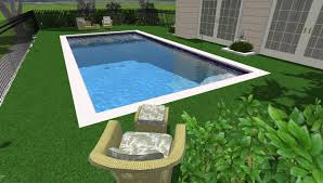 affordable backyard pool ideas home interior design 2016