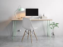 Diy Desk Made With All by Sit Stand Desk Nz 107 Best Standing Desks Images On Pinterest Diy
