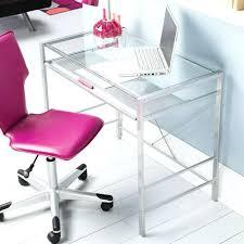 Walnut Computer Desks For Home Computer Desk Chair Mat Computer Desk Chairs Target Sauder