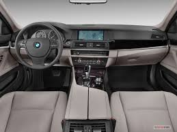 cars comparable to bmw 5 series 2011 bmw 5 series prices reviews and pictures u s