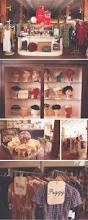 Happy Home Designer Department Store by Best 25 Vintage Stores Near Me Ideas On Pinterest Vintage Shops