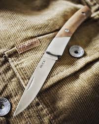 buck kitchen knives buck knives 317 ridgeway outdoor adventurer survival cing and