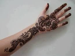 henna design arabic style arabic mehndi designs beauty pinterest arabic mehndi designs
