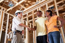 questions to ask before you a builder