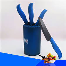 plastic kitchen knives plastic kitchen knives suppliers and