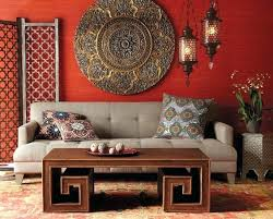 indian living room furniture the best 100 indian living room furniture image collections