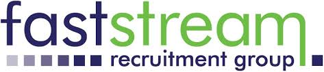 Business Interiors Group Vibe Business Interiors Project Award Faststream Recruitment