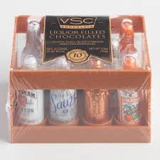 where to buy liquor filled chocolates vsc liquor filled chocolate assortment 10 world market