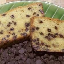 german chocolate cake recipes allrecipes com