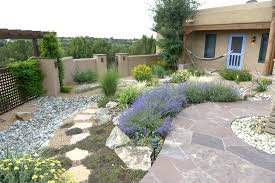 Backyard Xeriscape Ideas What Is Xeriscape Landscaping Xeriscape Landscaping Ideas