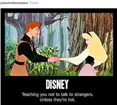 Meme Disney - 20 disney jokes from tumblr funny pictures pinterest disney