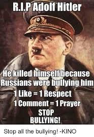 Grammar Nazi Memes - 25 best memes about grammar nazi meme grammar nazi memes