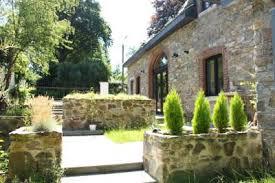 chambre d hote spa belgique la ferme de spa chambres d hôtes spa